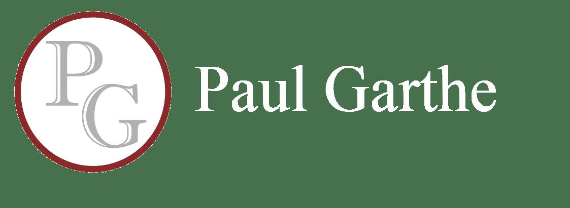 Paul Garthe
